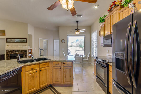 5934 E. 22nd Avenue, Apache Junction, AZ 85119 Photo 15
