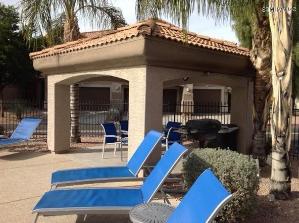 14000 N. 94th St., Scottsdale, AZ 85260 Photo 24