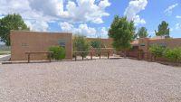 Home for sale: 30 Star View, Sonoita, AZ 85637