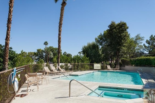 72384 Ridgecrest Ln., Palm Desert, CA 92260 Photo 25