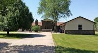 Home for sale: 10653 S.W. 190th St., Douglass, KS 67039