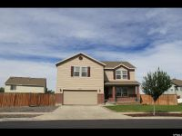 Home for sale: 532 S. 950 W., Spanish Fork, UT 84660