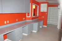 Home for sale: 1079 W. 23 St., Yuma, AZ 85364