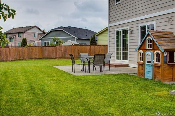 4661 Bedford Ave., Bellingham, WA 98226 Photo 22