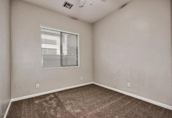 865 W. Laurel Avenue, Gilbert, AZ 85233 Photo 3