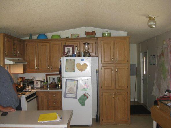 2566 Kachina Trail, Flagstaff, AZ 86005 Photo 7