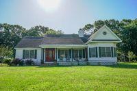 Home for sale: 127-A Tison Rd., Carencro, LA 70520