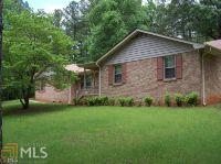 Home for sale: 2338 Butler Bridge Rd., Covington, GA 30016