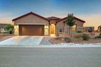 Home for sale: 60366 E. Ankole, Oracle, AZ 85623
