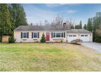 Home for sale: 33 Park Ln. Rd., New Milford, CT 06776