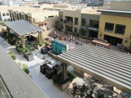 15215 N. Kierland Blvd., Scottsdale, AZ 85254 Photo 32