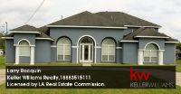Home for sale: 2120 Jefferson Hwy., Lutcher, LA 70071