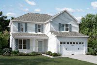 Home for sale: 2024 Lapham Dr., Leland, NC 28451