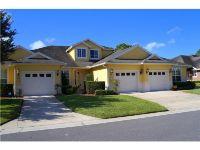Home for sale: 3017 Mission Lakes Dr., Lakeland, FL 33803
