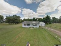 Home for sale: Old State Rd. 15, Warsaw, IN 46580