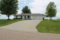 Home for sale: 1705 Grove Ave., Corning, IA 50841