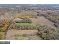 Home for sale: 900 Game Farm Rd. N., Minnetrista, MN 55364