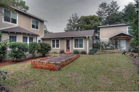114 Powell Avenue, Fairhope, AL 36532 Photo 29