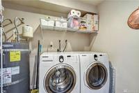 Home for sale: 2940 76th Ave. S.E. Unit B-304, Mercer Island, WA 98040