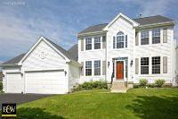 Home for sale: 741 Brighton Cir., Port Barrington, IL 60010