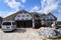 Home for sale: 1202 Bradley, Centerton, AR 72719