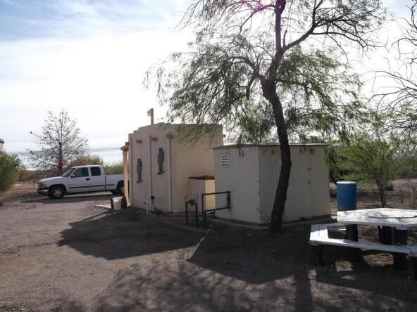 33516 W. Lower Buckeye Rd., Tonopah, AZ 85354 Photo 12