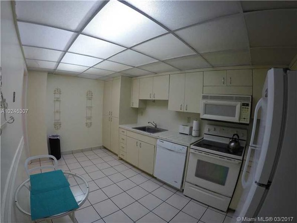 5001 Collins Ave., Miami Beach, FL 33140 Photo 11