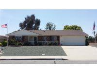 Home for sale: 25749 Sandy Lodge Rd., Sun City, CA 92586