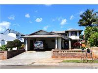 Home for sale: 94-568 Poloahilani St., Mililani Town, HI 96789