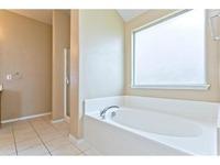 Home for sale: 1065 Warbler Ln., Aubrey, TX 76227