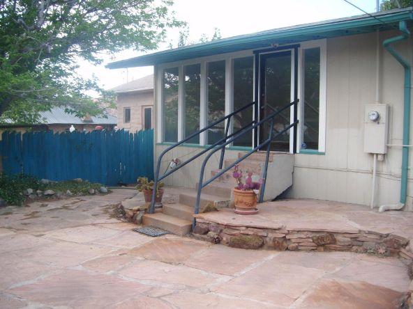 602 Hoatson Avenue, Bisbee, AZ 85603 Photo 58