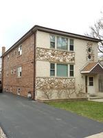Home for sale: 9823 Linn Avenue, Schiller Park, IL 60176