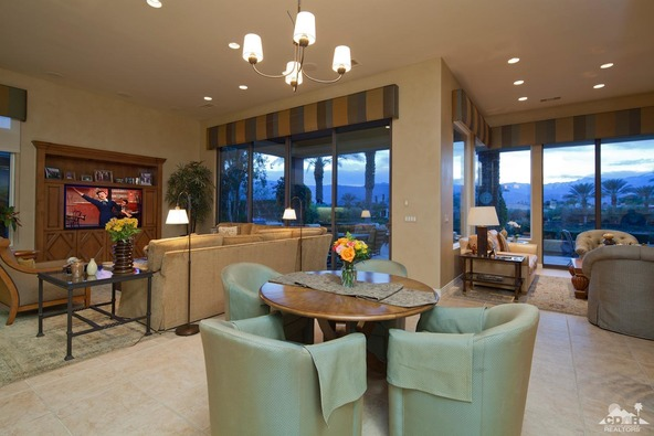 43377 Via Orvieto, Indian Wells, CA 92210 Photo 5