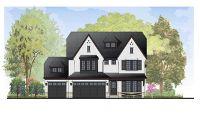 Home for sale: 910 South Colfax Avenue, Elmhurst, IL 60126