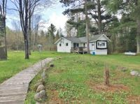 Home for sale: 1555 Dorr St., Rhinelander, WI 54501