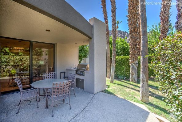 46785 Mountain Cove Dr., Indian Wells, CA 92210 Photo 22