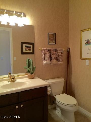 17030 E. Rand Dr., Fountain Hills, AZ 85268 Photo 35