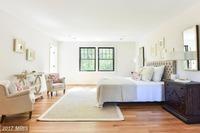 Home for sale: 4850 Linnean Avenue Northwest, Washington, DC 20008