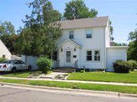 Home for sale: 2020 Custer Avenue, Rockford, IL 61103
