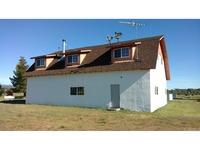 Home for sale: Lodoga Stonyford Rd., Stonyford, CA 95979