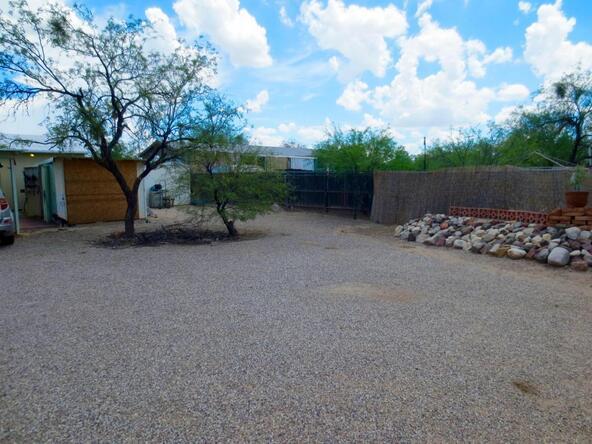 9821 N. El Uno Minor, Tucson, AZ 85743 Photo 18