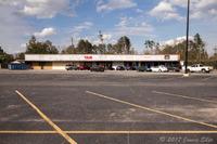 Home for sale: 2510 Peach Orchard Rd., Augusta, GA 30906