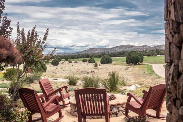 15225 N. Long View Ln., Prescott, AZ 86305 Photo 13