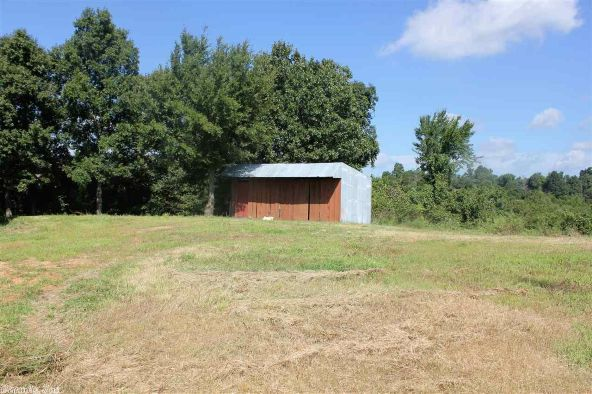 1030 Lawrence Rd., Onia, AR 72663 Photo 6