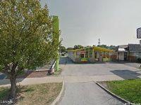 Home for sale: E. Sibley Blvd., Dolton, IL 60419