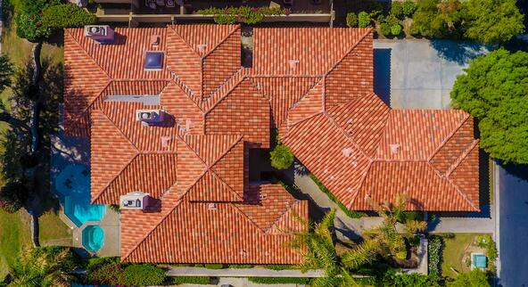 80095 Merion, La Quinta, CA 92253 Photo 46