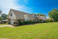 Home for sale: 110 Calva Rd., Sherwood, AR 72120