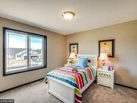 Home for sale: 3311 224th St. W., Farmington, MN 55024