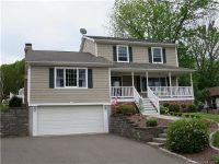 Home for sale: 9 Richards Ave., Seymour, CT 06483