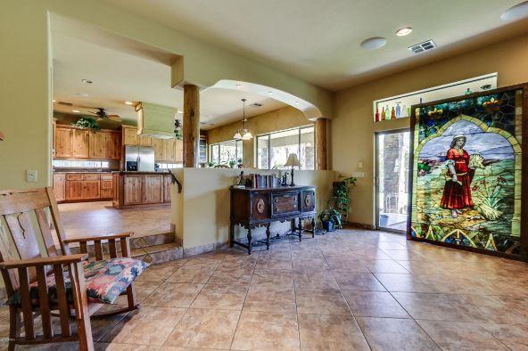 789 W. Palo Verde Dr., Wickenburg, AZ 85390 Photo 43